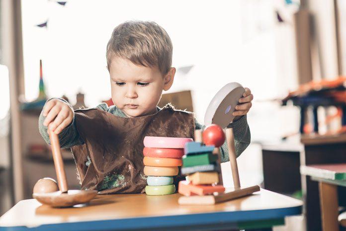 geschenkideen f r kinder nach montessori On geschenkideen fur kinder