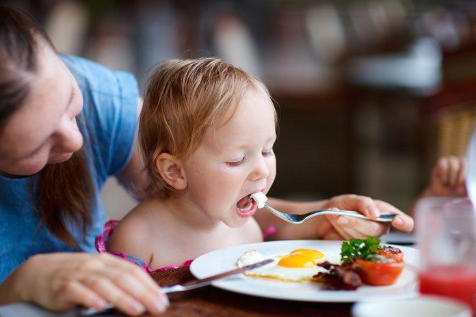 essen-gehen-kinder-graz