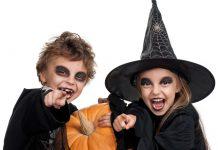 halloween-kostueme-kinder