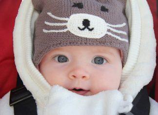 hautpflege-winter-baby