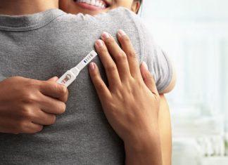 kinderwunsch-schwanger-vollkorn