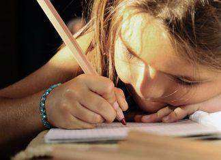 Tipps wie du dein Kind zum Lernen motivierst