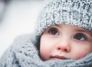 winter-baby-wien