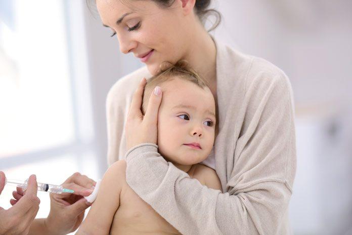 impfen-baby-erleichtern