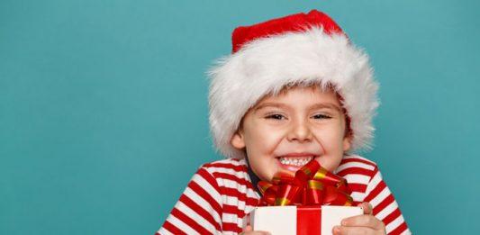 kind-geschenkideen