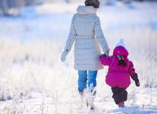 schneeanzug-test-kaufen