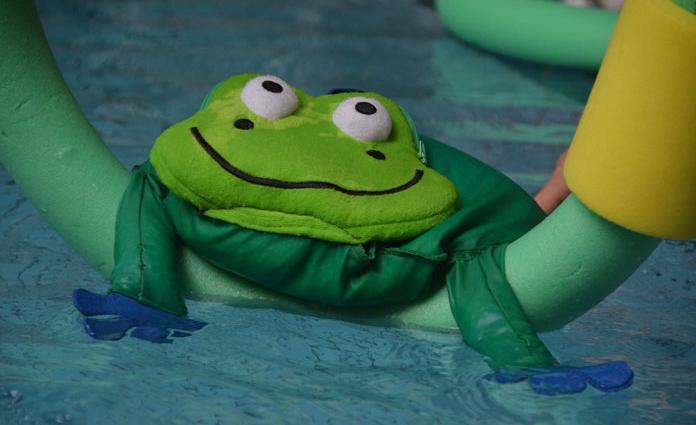 schwimmen-4