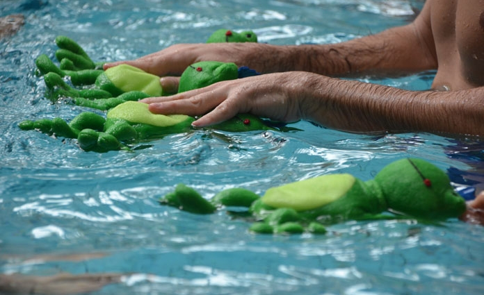 schwimmen-5