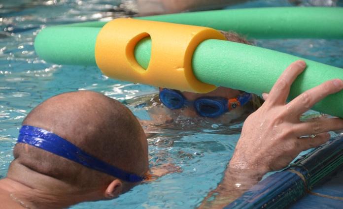 schwimmen-7