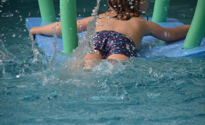 schwimmkurs-1