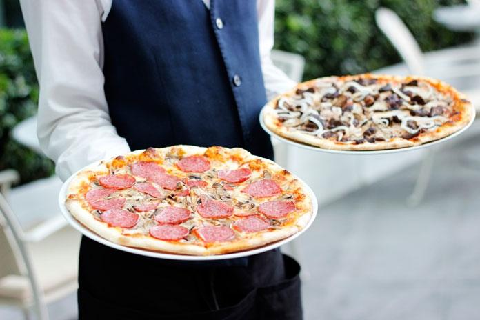 Rezepte: Tag der italienischen Küche - welovefamily.at