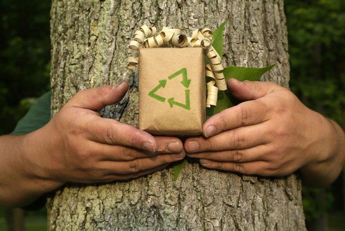 weihnachten-nachhaltig
