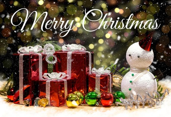 Weihnachtsgeschenke Für Familie.Diy Geschenke Für Die Ganze Familie Welovefamily At