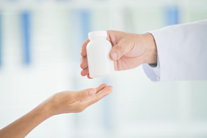 Medikamente in der Schwangerschaft