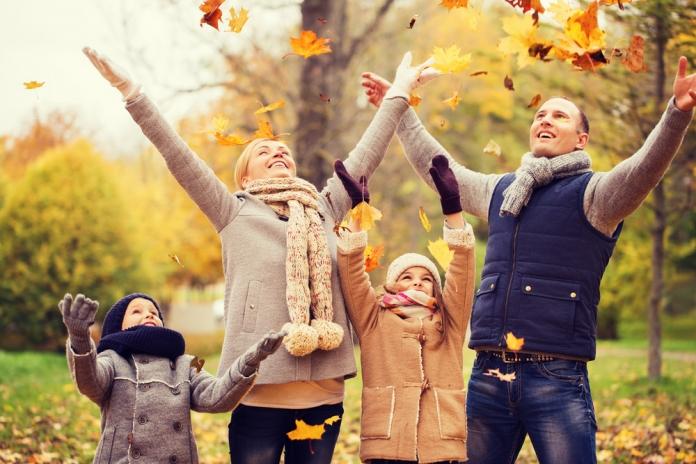 Ausflugsziele-im-Herbst-mit-Familie