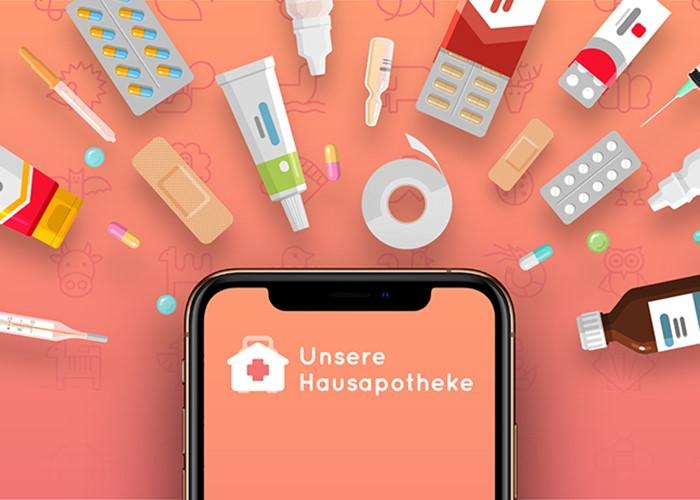 unsere-hausapotheke-app