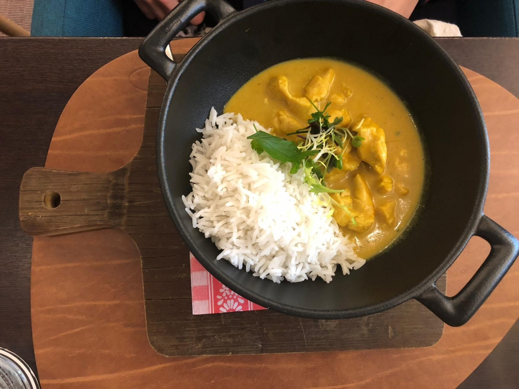 essen-kind-curry-family-and-friends
