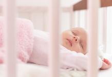 baby-mädchen-name-beliebt