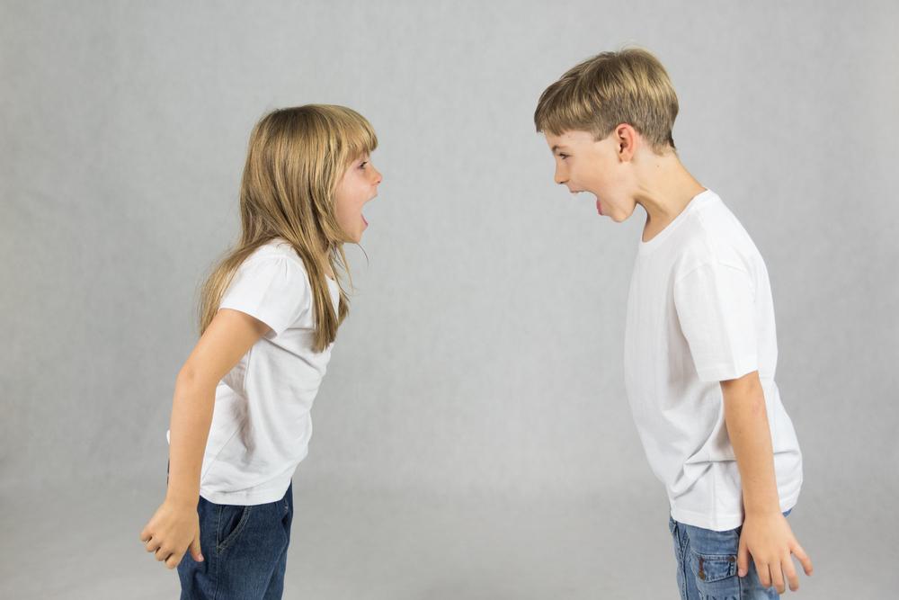 Vorpubertät Hilfe Wo Ist Mein Kind Hin Welovefamilyat