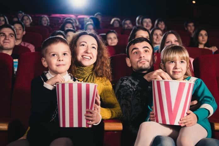 Kino-schelchtwetter-mit-kind